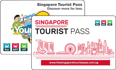The singapore tourist pass the only pass that gives you unlimited the singapore tourist pass the only pass that gives you unlimited rides on public transport reheart Images