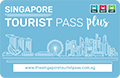 Changi Recommends STP Plus Cardface