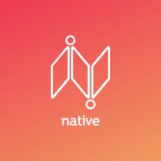 Native App – $5 Off Activities
