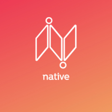 Native App – $3 OFF Promo Code