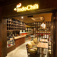 Hungrygowhere – IndoChili