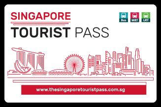 Kết quả hình ảnh cho Tourist Pass