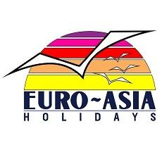 Euro-Asia Holidays