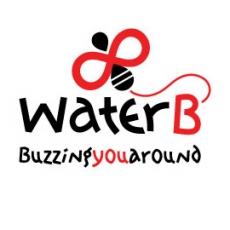 Water B River Cruise